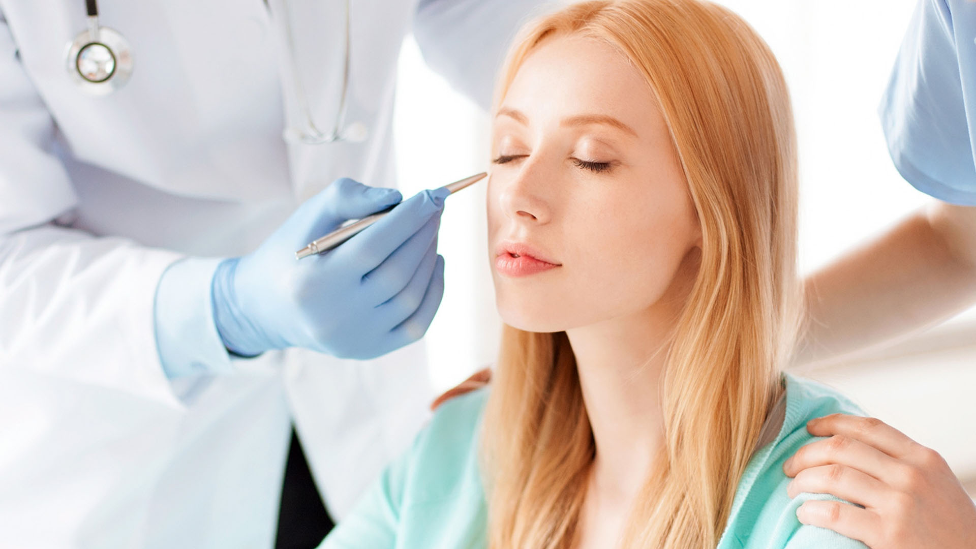the frightening ways in which cosmetic surgery changes societys perception of beauty Free essys, homework help, flashcards, research papers, book report, term papers, history, science, politics.
